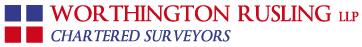 Worthington Rusling Surveyors